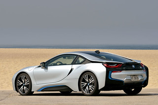 BMW-2014-i8-on-the-road-44