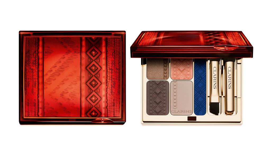 2014-vente-colors-of-brazil-palette-yeux-et-ombres-liner-look-ete (1)