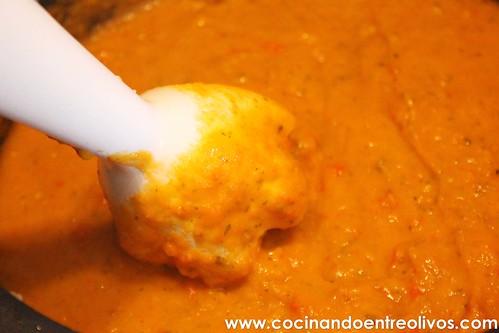 Ternera en salsa www.cocinandoentreolivos (15)