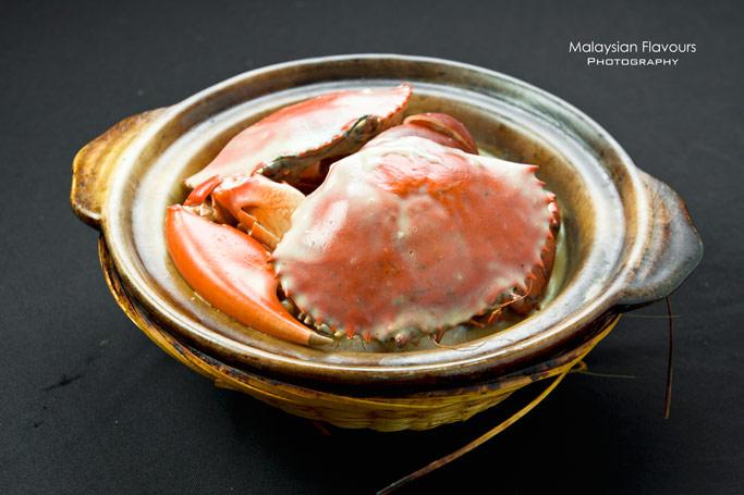 crazy-crabs-oasis-ara-damansara