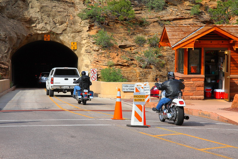IMG_2840 Zion Tunnel