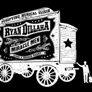 Ryan Dillaha