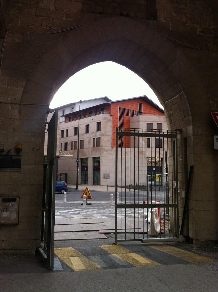 Travesti De Marseille Pour Plan Sexe