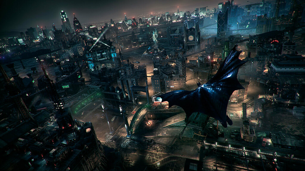 batman_arkham_knight_1405_03