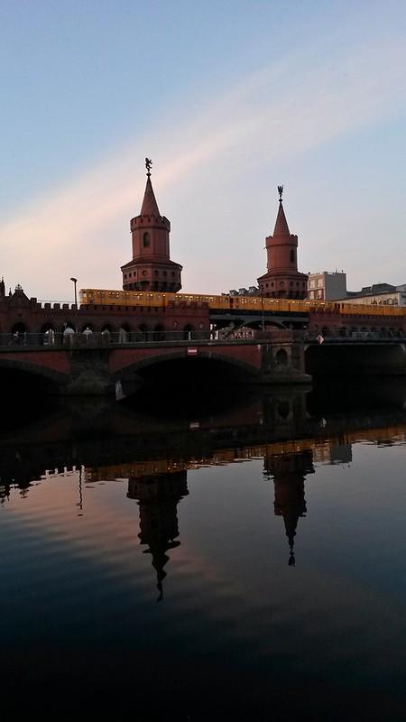 Goldengelchen Berlin Pfingsten 2014 004
