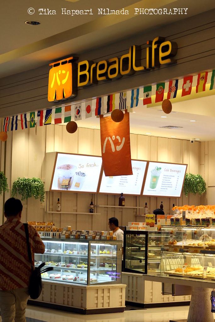 BreadLife