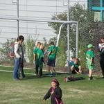 Jugendturntag Knaben 2014