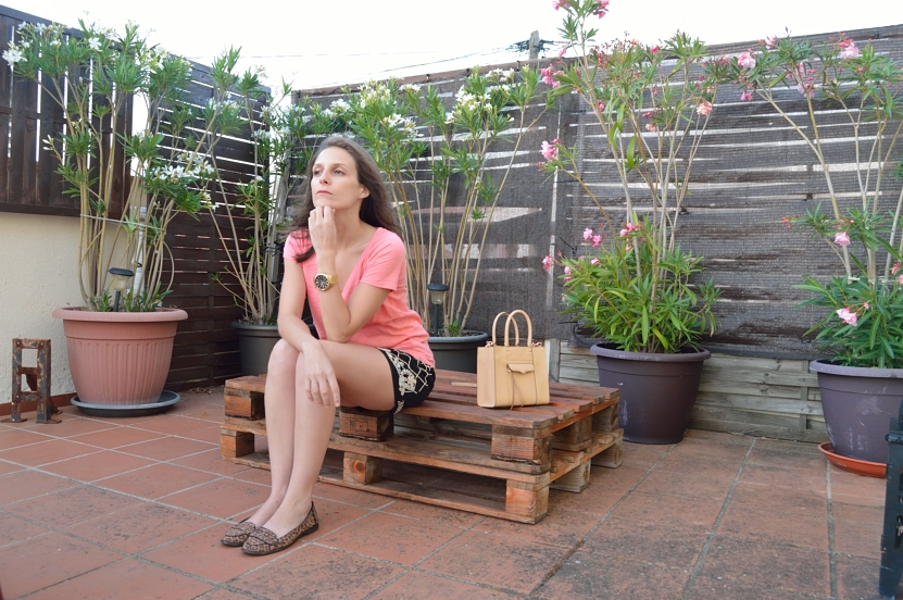 lara-vazquez-madlula-blog-style-fashion-outfit-spring-look