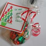 Whisk Christmas gift