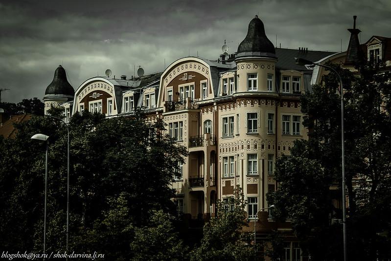 Karlovy Vary-15