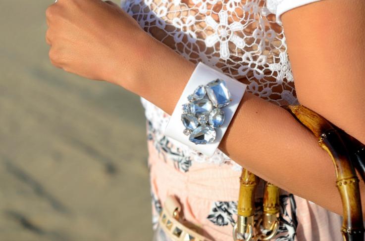DSC_4568 Myca Couture Bracelet