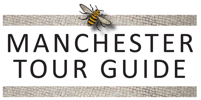 Manchester Tour Guide