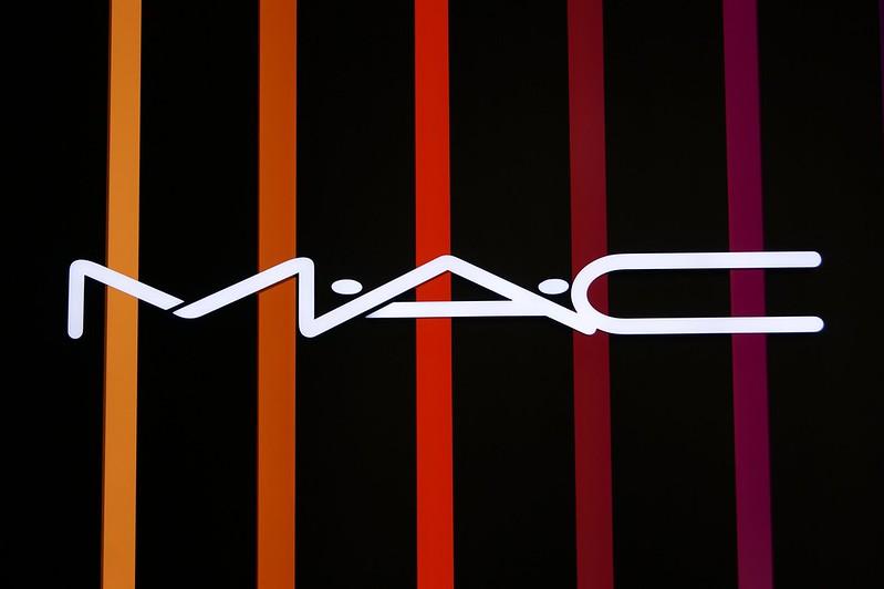 MACLeuven12