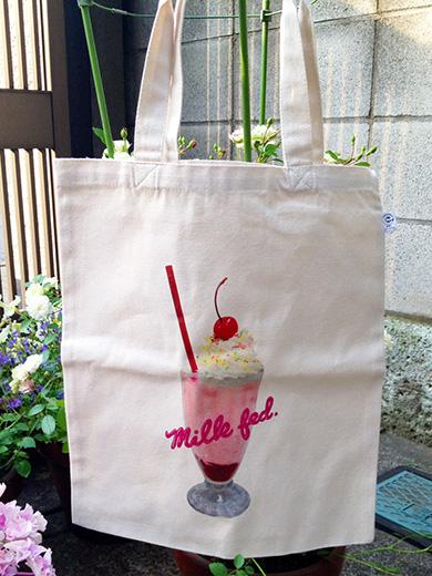 milkfed_tote_2
