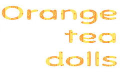 http://dollspartybcn.blogspot.com.es/2014/07/orange-tea-dolls.html