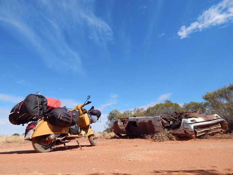 150518 Da Uluruu a Curtin spring   (14) (2304 x 1728)