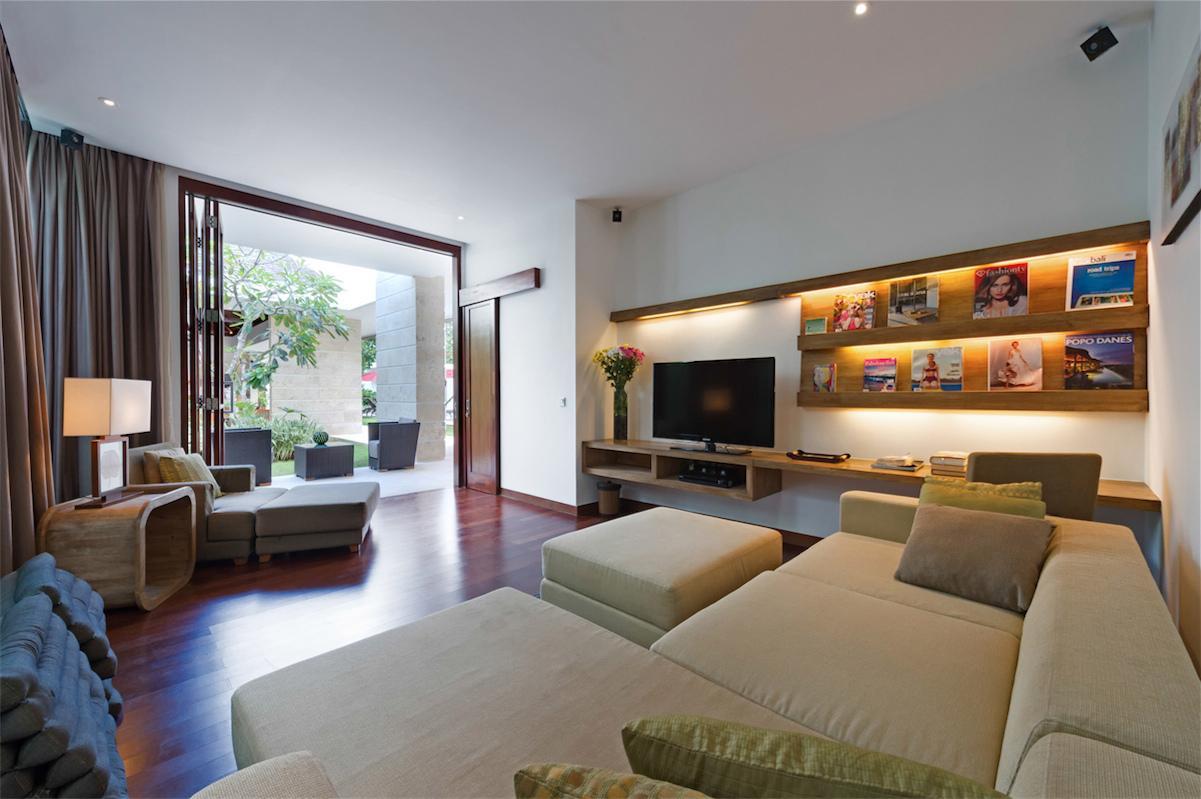 Seminyak, Kabupaten Badung, Bali, Endonezya kiralık villa , kiralık yazlık, yazlık villa - 4576