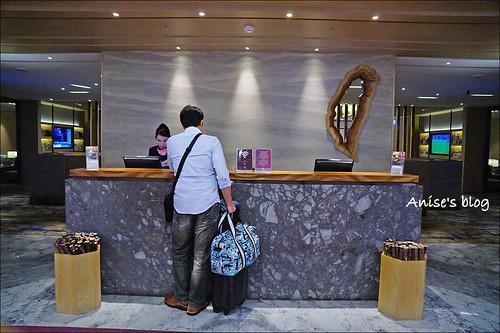 免費機場貴賓室環亞機場貴賓室024