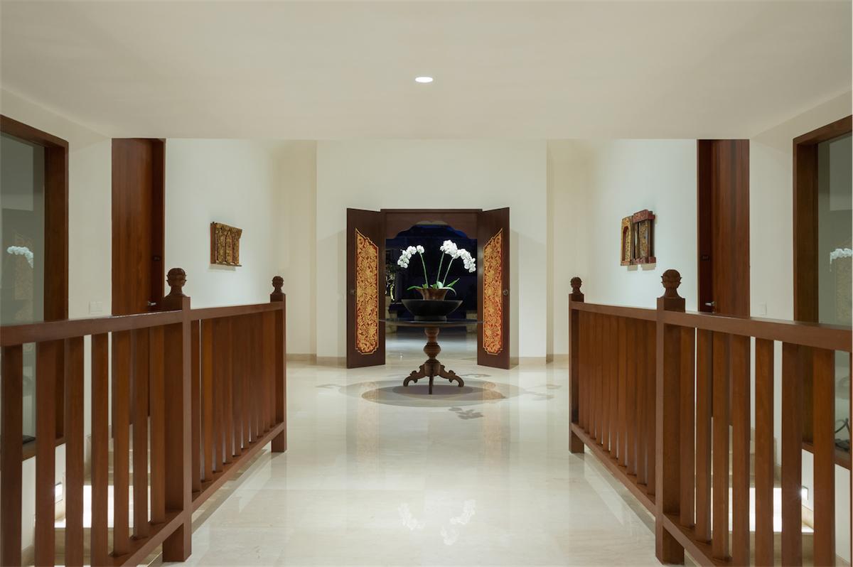 Ungasan, Kabupaten Badung, Bali, Endonezya kiralık villa , kiralık yazlık, yazlık villa - 8249