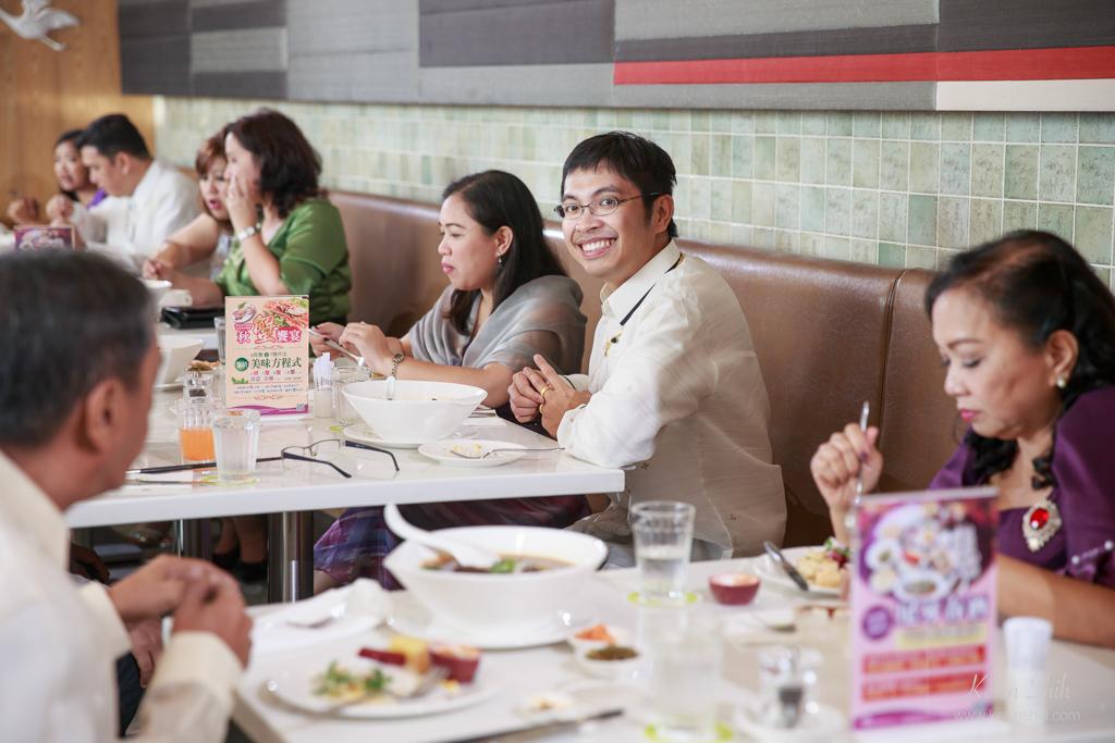 台北婚攝推薦-蘆洲晶贊-72