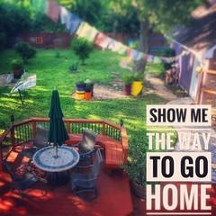 #homesweethome ❤️🏡