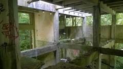 Ancienne centrale électrique de Faymoreau(5)