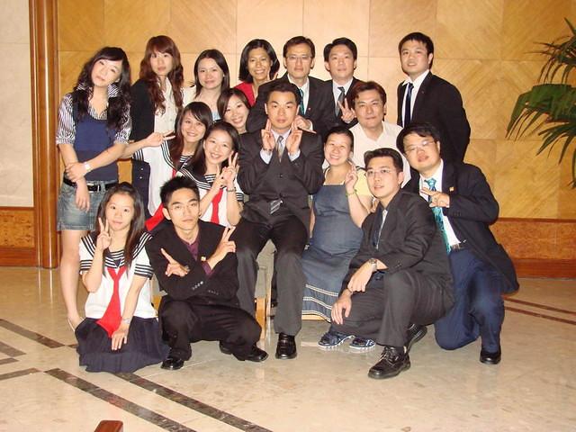 960603板東鴻禧04, Sony DSC-H5