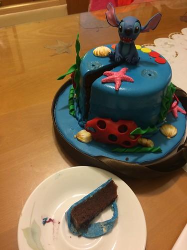 就是要玩蛋糕10