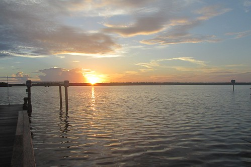 2015 bays chokoloskeeisland florida sunrises unitedstates water
