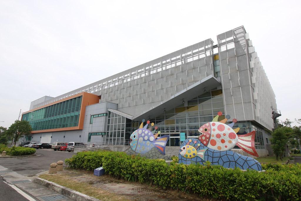 亞太水族中心 (1)