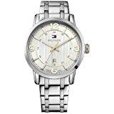 Los Mejores Relojes Tommy Hilfiger mas baratos del mercado