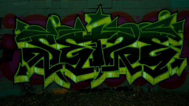 MO GRAF-03792