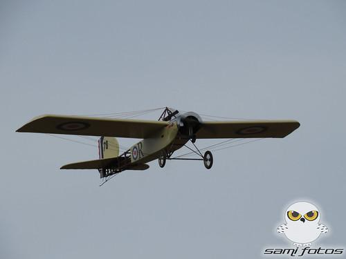 Cobertura do 6º Fly Norte -Braço do Norte -SC - Data 14,15 e 16/06/2013 9076539118_4b3d33c138