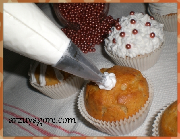 muzlu muffin-4