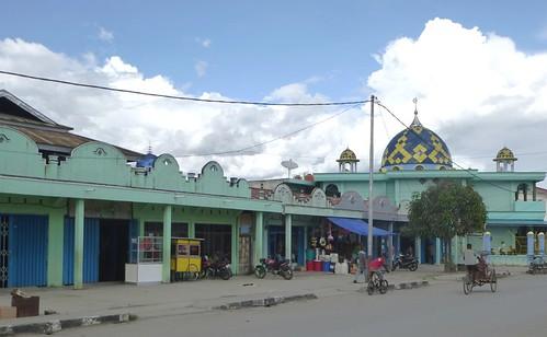 Papou13-Wamena-Ville (99)1
