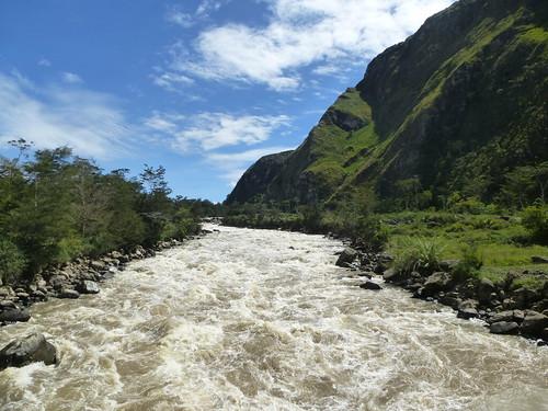 Papou13-Wamena sud-Sugokmo (75)