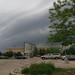 Storm - 6/21/2013 by CDavisWI