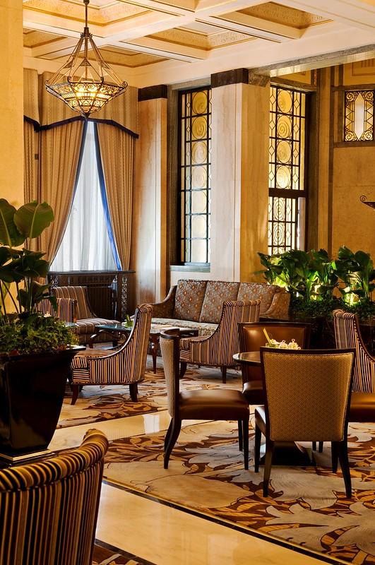 Jasmine Lounge (3).jpg