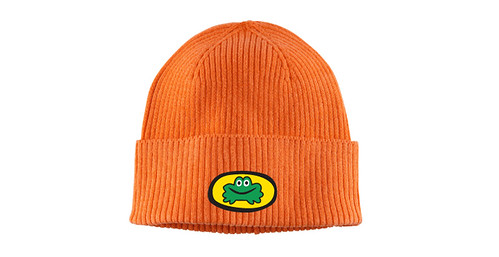 3ac0c934157 Insert Coin unveils PaRappa the Rapper clothing line - PlayStation ...