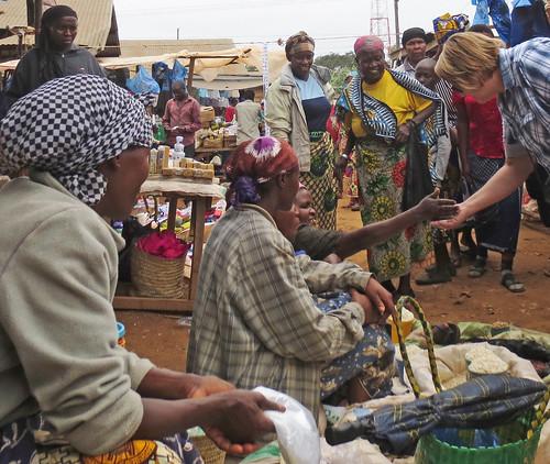 TanzaniaBananaMarket-1-1