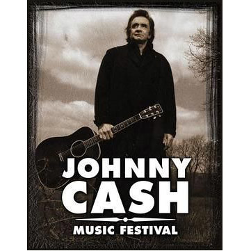 johnny-cash_music-fest2013
