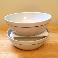 dishware, bowl, tableware, mixing bowl, ceramic,