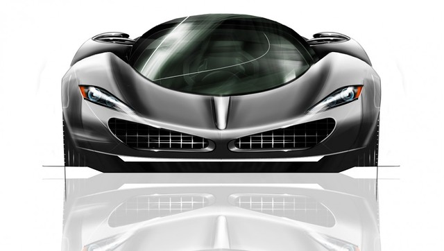 hal-twin-engine-supercar_100433013_l