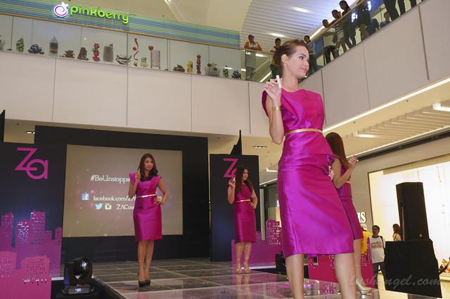 za_philippines