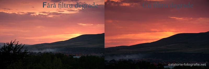 Cum echilibrăm expunerea pentru peisaje splendide când cerul e înnorat - Folosim fitrele degrade 9371559757_3627fce454_c