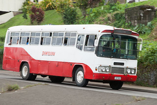 20130729_2014_1D3-85 Dawasamu CQ543 leaving Laqere stop