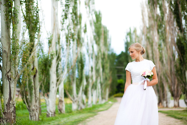 Nicole Allen Bridals Favorites-18