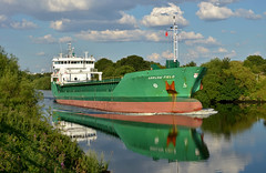 Arklow Shipping