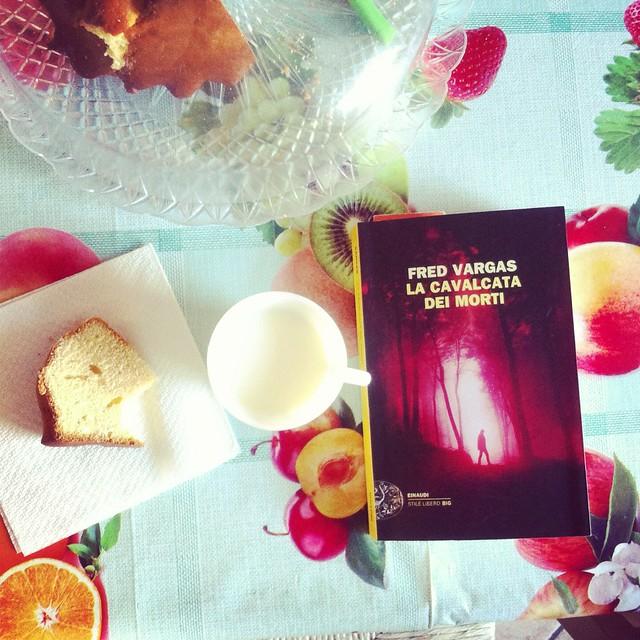 Breakfast_vargas