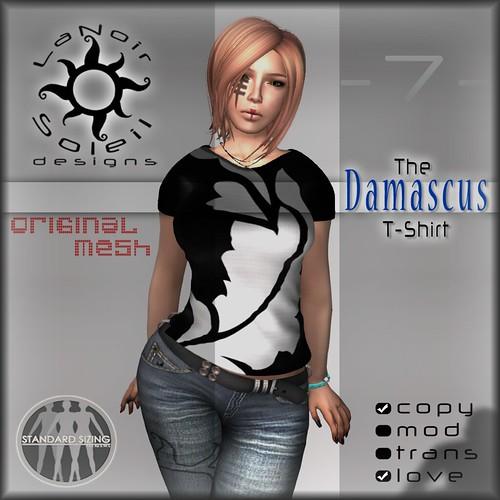 [LNS-Designs]-TSHIRT---DAMASCUS---7_1024